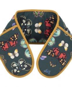 Botanic_Garden_Harmony_Double_Oven_Glove_1