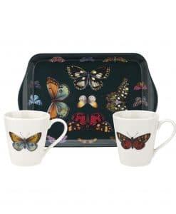 Botanic_Garden_Harmony_Mug_Tray_Set_1