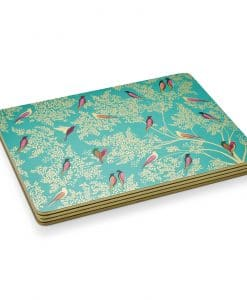 Chelsea_Green_Placemats_S_4_ 3