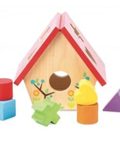 PL085-Bird-House-Wooden-Shapes-Sorter-Toddler-Toy-Front@2x