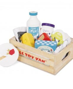 TV185-Cheese-_-Dairy-Crate-Wooden-Role-Play-Food-Toy@2x