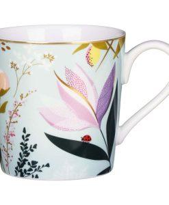 portmeirion-smos78914-xg-sara-miller-duck-egg-orchard mug