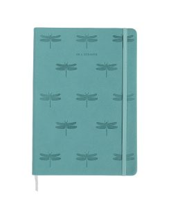 pu57510b5-dragonfly-faux-leather-notebook-cut-out-high-res-square_1200x-2