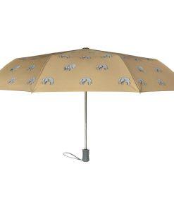 um5428-elephant-zsl-umbrella-cut-out-webl_1_a756fa4d-1eca-4312-8ce2-64e8ea16cfd5_1000x-2
