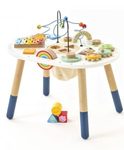 PL137-activity-table-multiple-activities-lifestyle_1296x1296