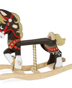 PL140-carnival-rocking-horse-roleplay-toy_1296x1296