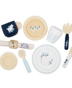 TV309-dining-set-imaginary-crockery-toys_1296x1296