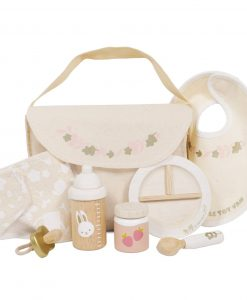 TV598-doll-baby-set-changing-bag-woooden-toy_1296x1296