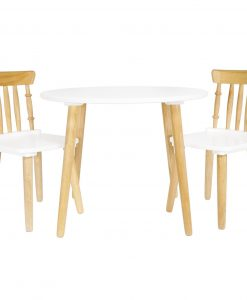 TV603-childrens-wooden-table-and-chairs_1296x1296