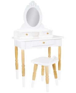 TV607-vanity-table-childrens-wooden-furniture_1296x1296