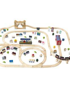 TV701-London-Train-Set-on-white-medium-sized-collection_1296x1296