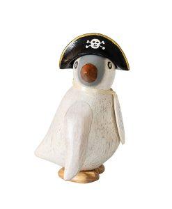 Seafaring-Penguin-Pirate-800x800