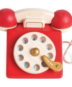 TV323-Vintage-Red-Wooden-Phone_1296x1296