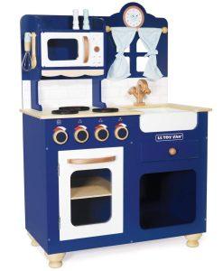 TV325-Oxford-Kitchen-Wooden-Toy_1296x1296