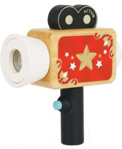 TV334-Hollywood-Film-Camera-Wooden-Pretend-Play-Toy_1296x1296