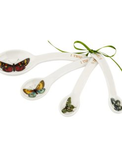 ba79228-xg botanic gaarden measuring spoons